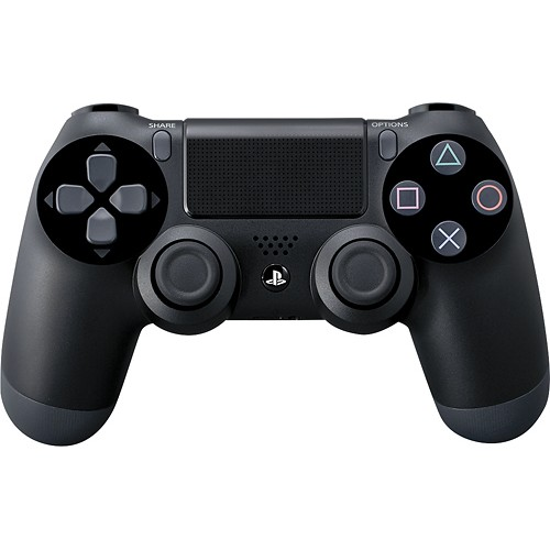 PS4 - Controller