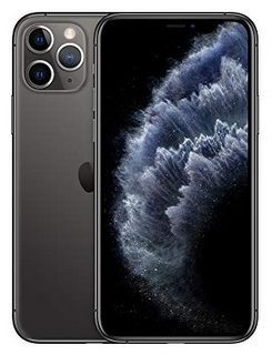 iPhone 11 Pro Max - 512GB