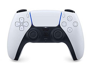 PS5 - Controller