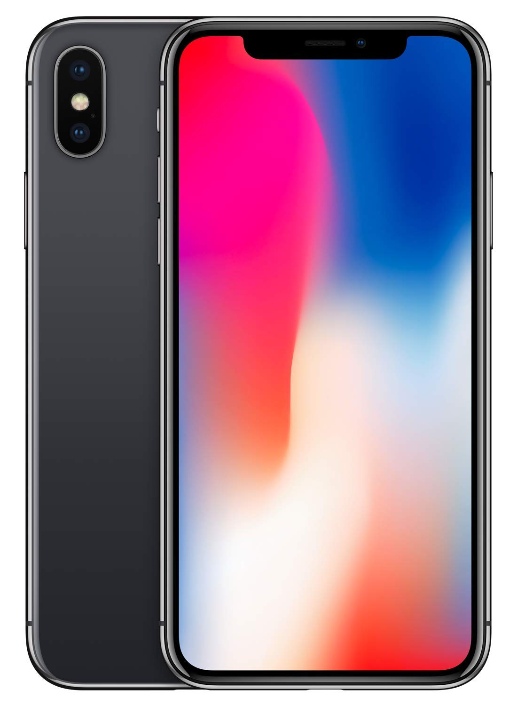 handy angebote iphone x