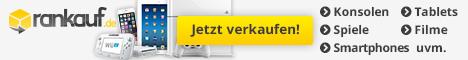 rankauf.de